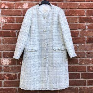 NEW Kate Spade Coat